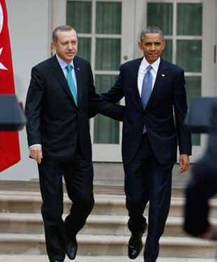 Obama-Erdogan-2