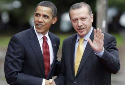 Obama-Erdogan3