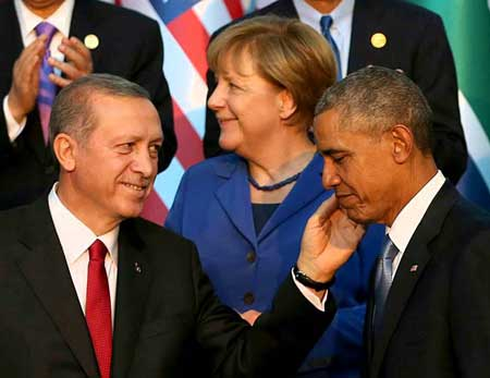 Obama-Erdogan4