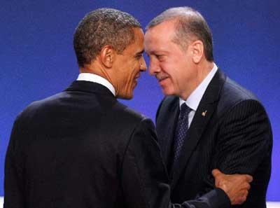 Obama-Erdogan5