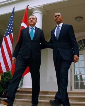 Obama-Erdogan8