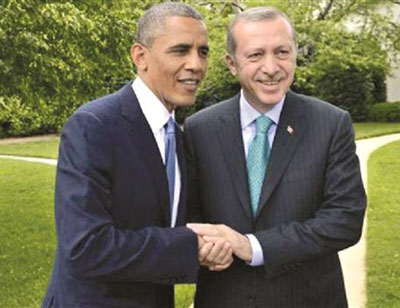obama_erdogan