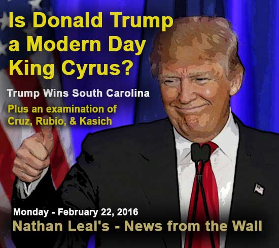 trump_king_cyrus4 donald trump cyrus the wrecking ball nathan leal's news from