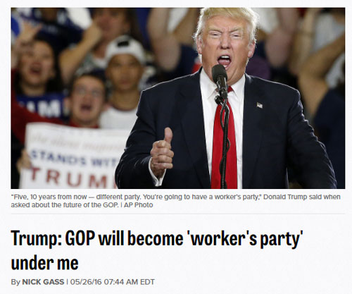 trump_workers-party