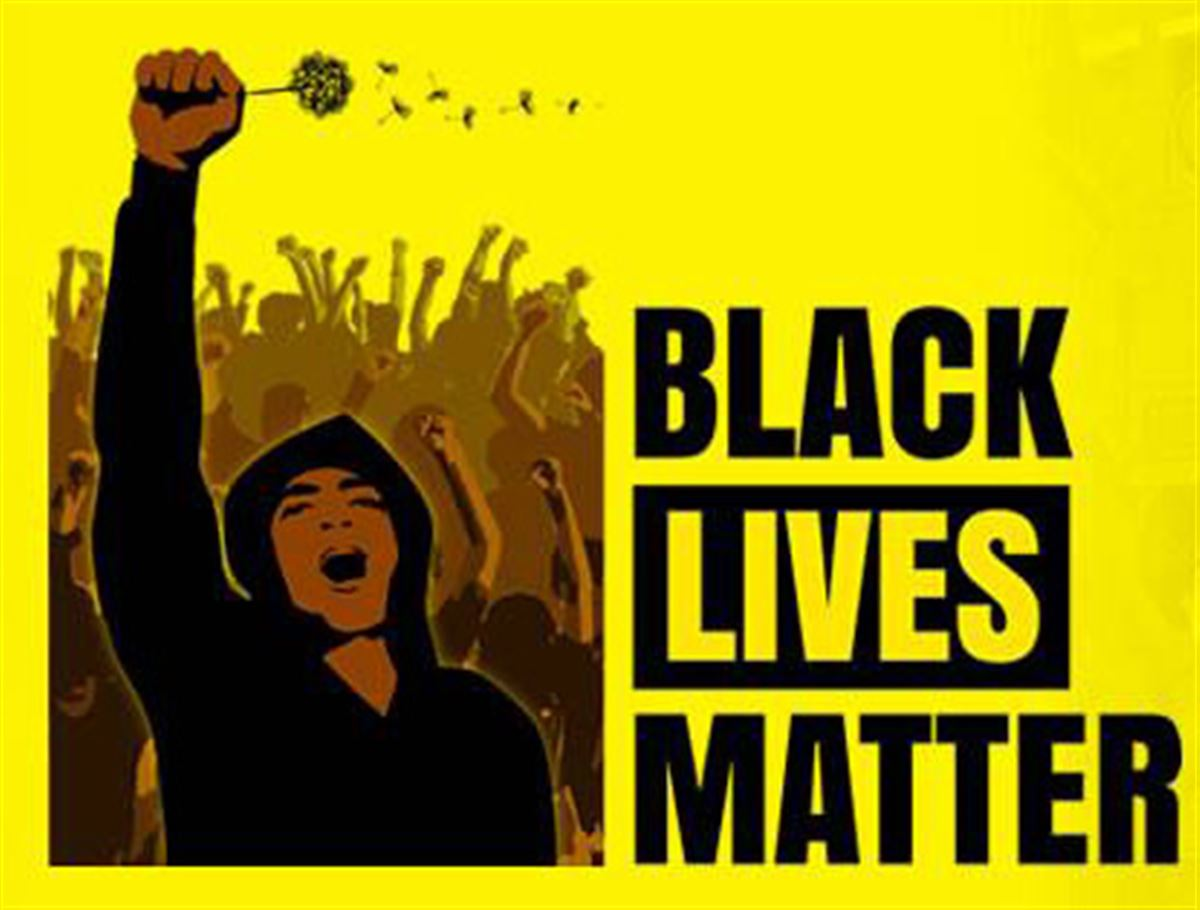 Black-Lives-Matter-logo