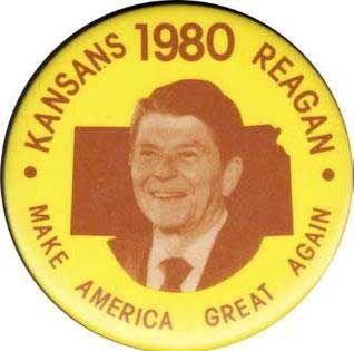 reagan-button2