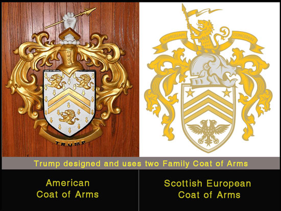 trump-coat-of-arms1