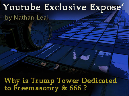 Youtube-trump-tower