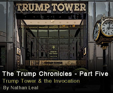 trump-tower_cover_sm