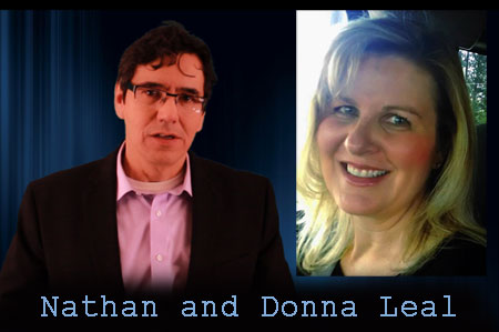 nathan_and_donna