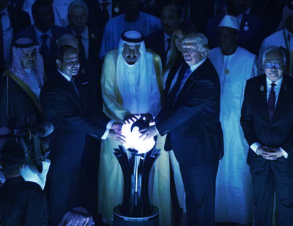 trump-glowing-orb