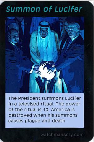 trump-illuminati-card-game2