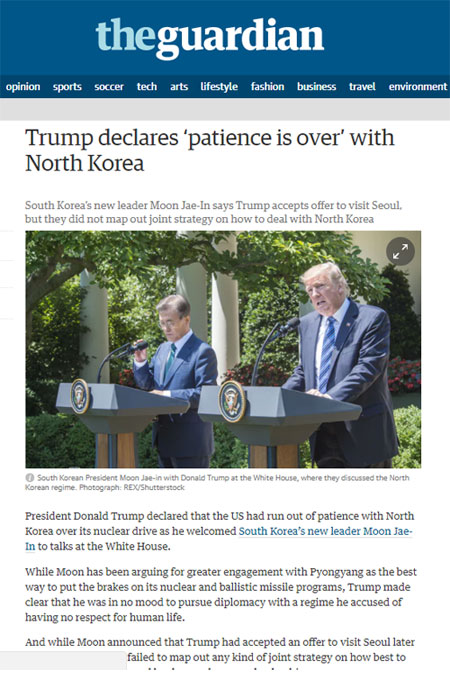 trump-patience-over