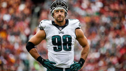 connor-barwin