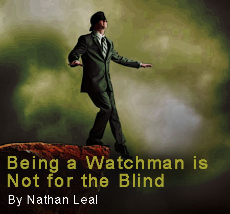 blind_watchmand_sm