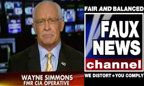 cia-fox-news-analyst-fake-1-(1)