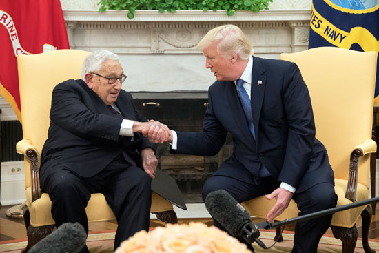 trump-kissinger2