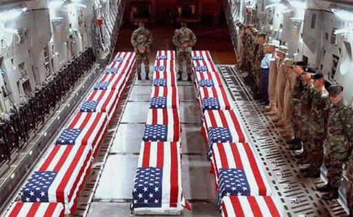 military+coffins