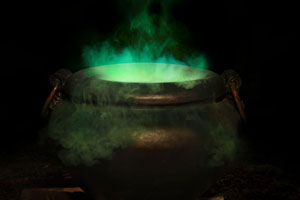 witches_cauldron